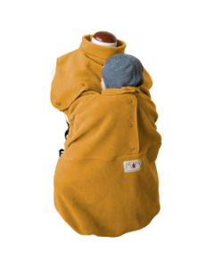 MaM Snuggle Cold Weather Insert - Yam